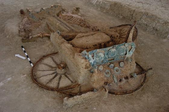 Η ανάδειξη – προβολή του αρχαιολογικού χώρου Μικρής Δοξιπάρας & 14 ακόμη θέματα στο Δ.Σ Ορεστιάδας