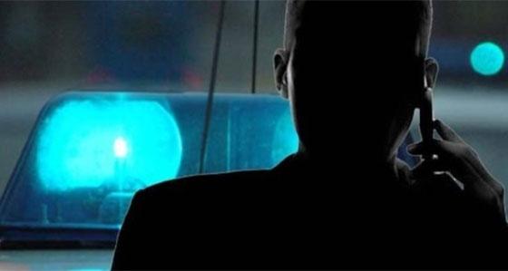 Περιφέρεια ΑΜ-Θ: Συνελήφθη μέλος της σπείρας που έκανε τηλεφωνικές απάτες