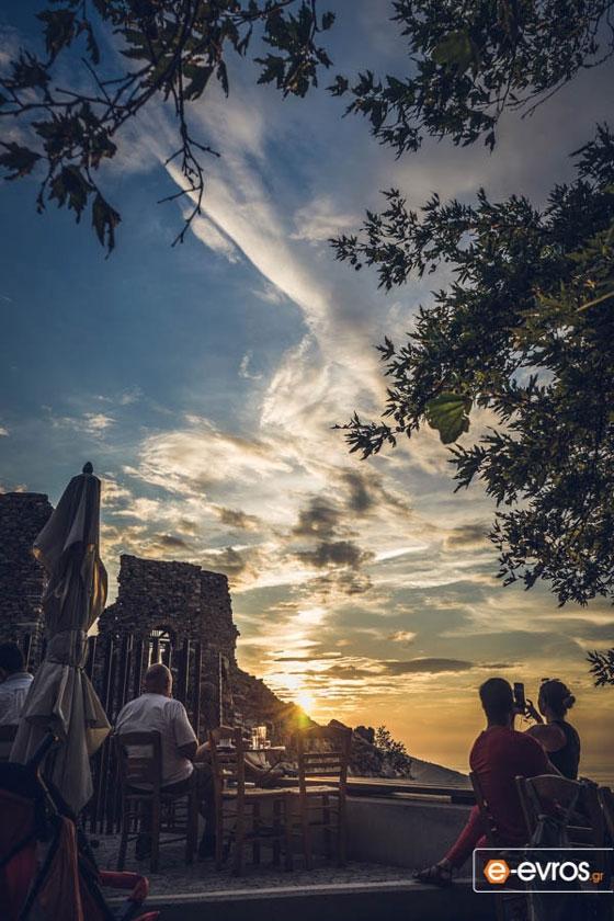 Σαμοθράκη: Δέκα λόγοι να επισκεφθείτε και να ερωτευτείτε το νησί των μεγάλων θεών