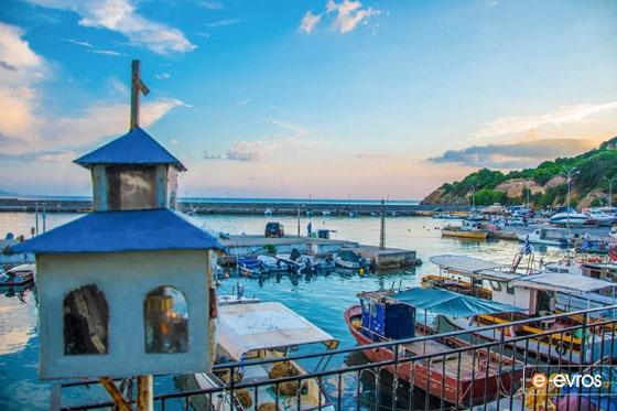 Ξεκίνησε η υποβολή αιτήσεων για την χορήγηση ενισχύσεων ήσσονος σημασίας (de minimis) στον τομέα της παράκτιας αλιείας