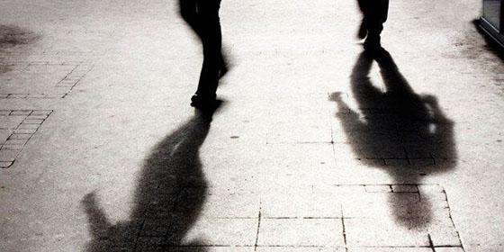 Απίστευτο περιστατικό στην Αλεξανδρούπολη: Άνδρας προσπάθησε να ασελγήσει σε 14χρονη