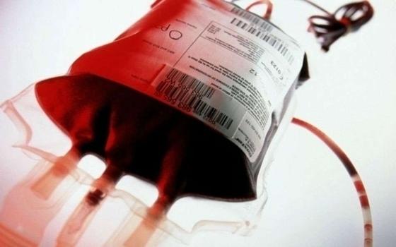 Επείγουσα έκκληση για αιμοπετάλια στο Διδυμότειχο