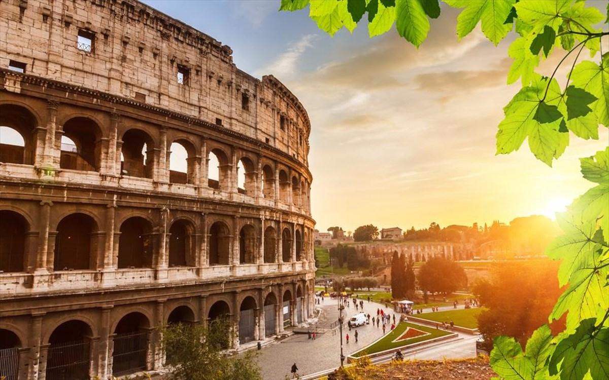 Θέλετε να μάθετε Ιταλικά; Ο Δήμος Αλεξανδρούπολης σας δίνει δωρεάν την ευκαιρία!