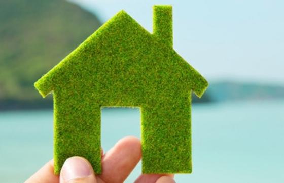 Εξοικονομώ κατ' οίκον ΙΙ – Από Πέμπτη οι αιτήσεις