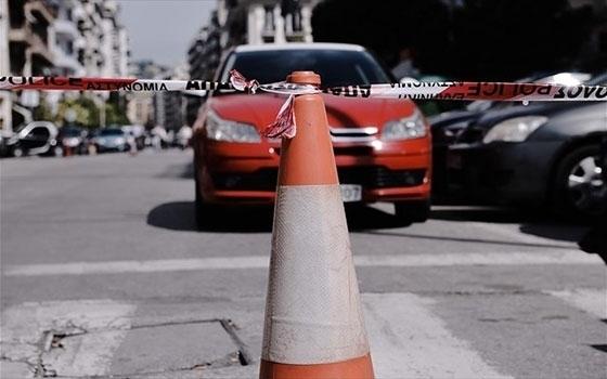 Κυκλοφοριακές ρυθμίσεις στην Αλεξανδρούπολη εν όψει της 25ης Μαρτίου