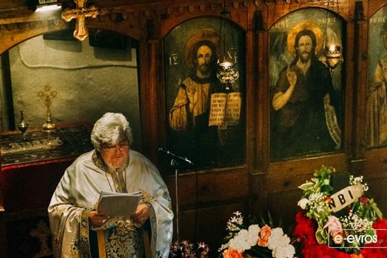 Μεγάλη Τετάρτη: Είναι αφιερωμένη στην μετάνοια, την προδοσία ενώ σηματοδοτεί και την αρχή του τέλους για τον Ιησού