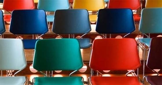 Εγκρίθηκαν 28 εκατ. ευρώ για τις λειτουργικές ανάγκες των σχολείων της χώρας