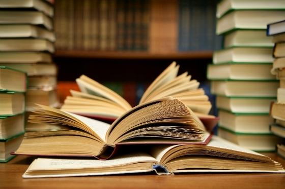 Αλεξανδρούπολη: Νέα τμήματα από το Κέντρο Δια Βίου Μάθησης