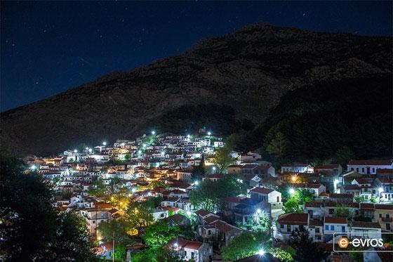Επιστολή του Δημάρχου Σαμοθράκης για την επικείμενη αύξηση ΦΠΑ στα νησιά του Αν. Αιγαίου