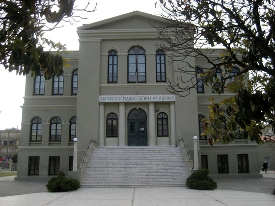 Κλείνει το Πειραματικό Δημοτικό Σχολείο Αλεξανδρούπολης λόγω κρουσμάτων κορονοϊού