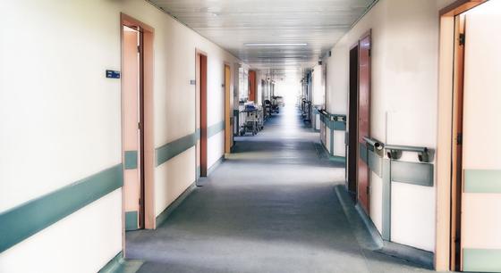 Κινδυνεύει να κλείσει η μοναδική Αιματολογική κλινική στην Π.Α.Μ.Θ.