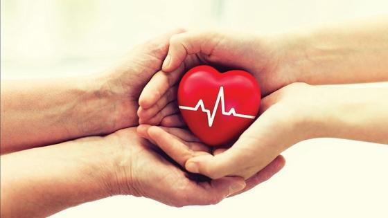 Αλεξανδρούπολη: Δωρεά οργάνων αποβιώσαντος ασθενούς που επρόκειτο να σώσει πολλές ζωές