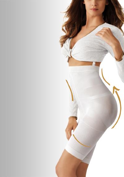 Το Lipo Laser, χρησιμοποιώντας την τεχνολογία λέιζερ, μειώνει πόντους και αναδιαμορφώνει το περίγραμμα του σώματος γρήγορα.