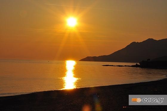 Ο Αύγουστος και η διπλή αξία του στην Ελλάδα!