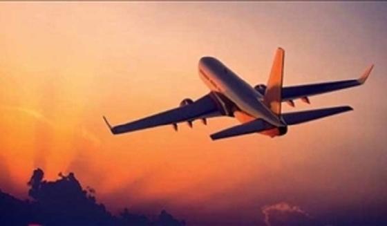 Ποια είναι η χειρότερη μέρα για να κλείσεις αεροπορικό εισιτήριο;