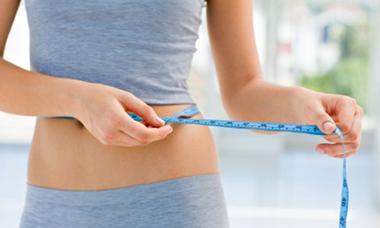 Χάστε κιλά στη νηστεία με τη δίαιτα των VitaPlus.