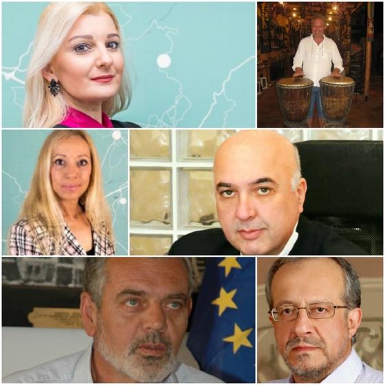 Έβρος: Ποιους υποψήφιους βουλευτές ανακοίνωσε το ΚΙΝΑΛ