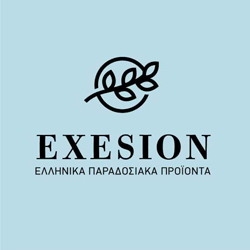 Exesion