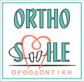 Ortho smile