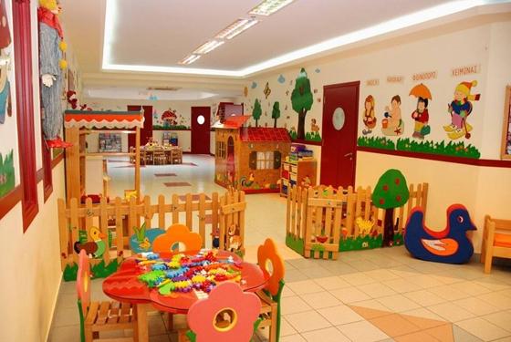 Ξεκίνησαν οι εγγραφές για τα ΚΔΑΠ του Δήμου Αλεξανδρούπολης και οι γονείς θα έχουν τη δυνατότητα να πραγματοποιήσουν την εγγραφή των παιδιών τους έως και 15 Ιουλίου 2017