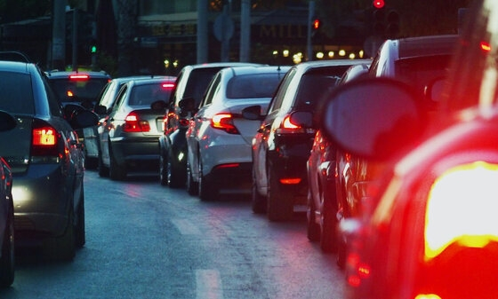 Άδειες οδήγησης: Τι αλλάζει από τον Οκτώβριο