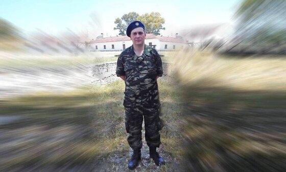 «Φως» στη δολοφονία στρατιώτη στον Έβρο: «Μπέρδεψαν τον πυροβολισμό με καπάκι κατσαρόλας»