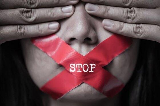 Έβρος: 42 περιστατικά έμφυλης βίας στην περίοδο της καραντίνας