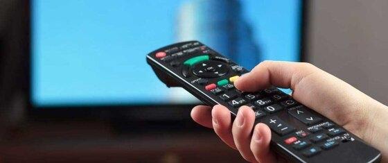 Τηλεοπτικό σήμα αποκτούν λευκές περιοχές του Έβρου με επιδότηση 150 ευρώ