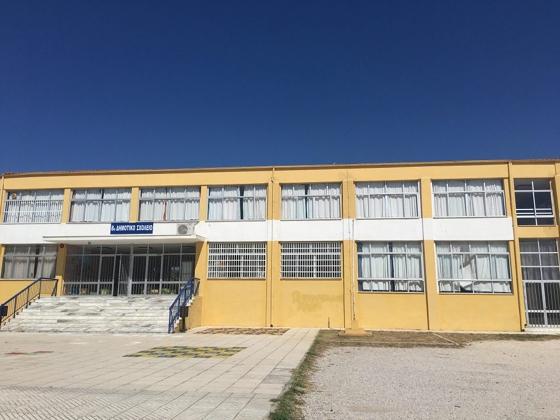 Στο πλαίσιο του προγράμματος αυτού, οι εκπαιδευτικοί της σχολικής μονάδας θα έχουν την ευκαιρία μαζί με τους Ευρωπαίους συναδέλφους τους να επιμορφωθούν σε εκπαιδευτικό ίδρυμα του εξωτερικού.