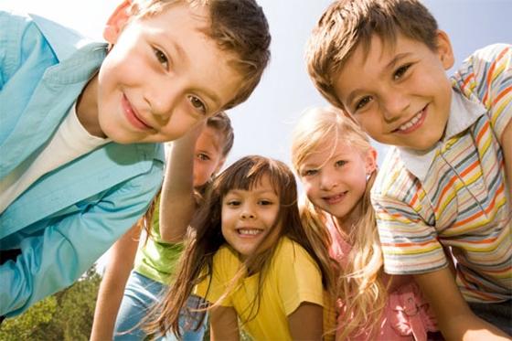 Έναρξη καλοκαιρινών εκπαιδευτικών προγραμμάτων για παιδιά από το Γραφείο Εθελοντισμού Αλεξ/πολης