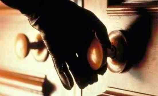 Συμβουλές στους πολίτες για πρόληψη κλοπών δίνει η Αστυνομική Δ/νση ΑΜΘ